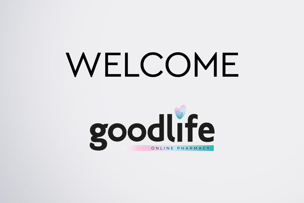 H Advisable καλωσορίζει το Goodlife Pharmacy!