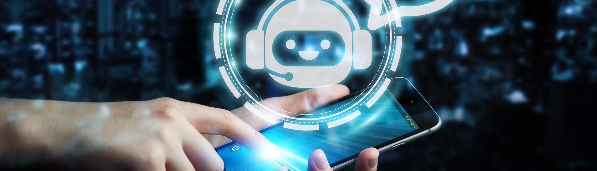 Τα πλεονεκτήματα της χρήσης ενός Chatbot για μια επιχείρηση