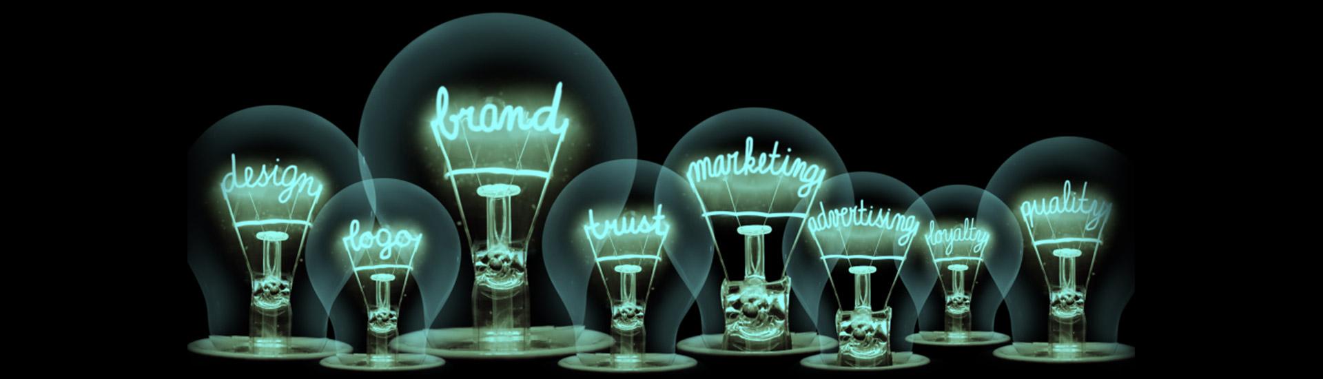 Τι είναι το Branding και οι Προϋποθέσεις Αποτελεσματικού Σχεδιασμού του
