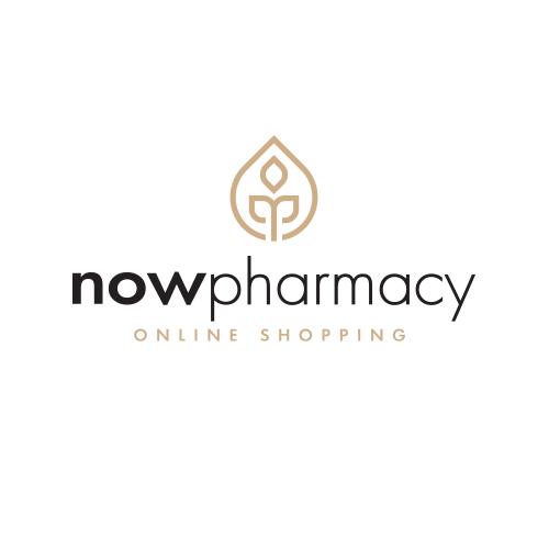 Now Pharmacy