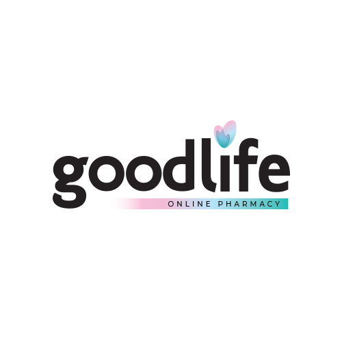 Goodlife Pharmacy