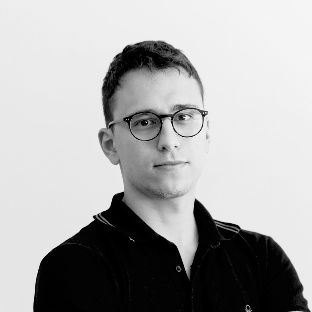 Andreas Mprikos