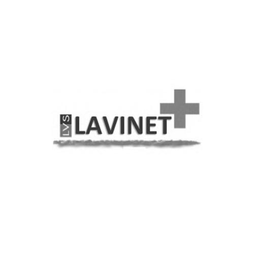 Lavinet