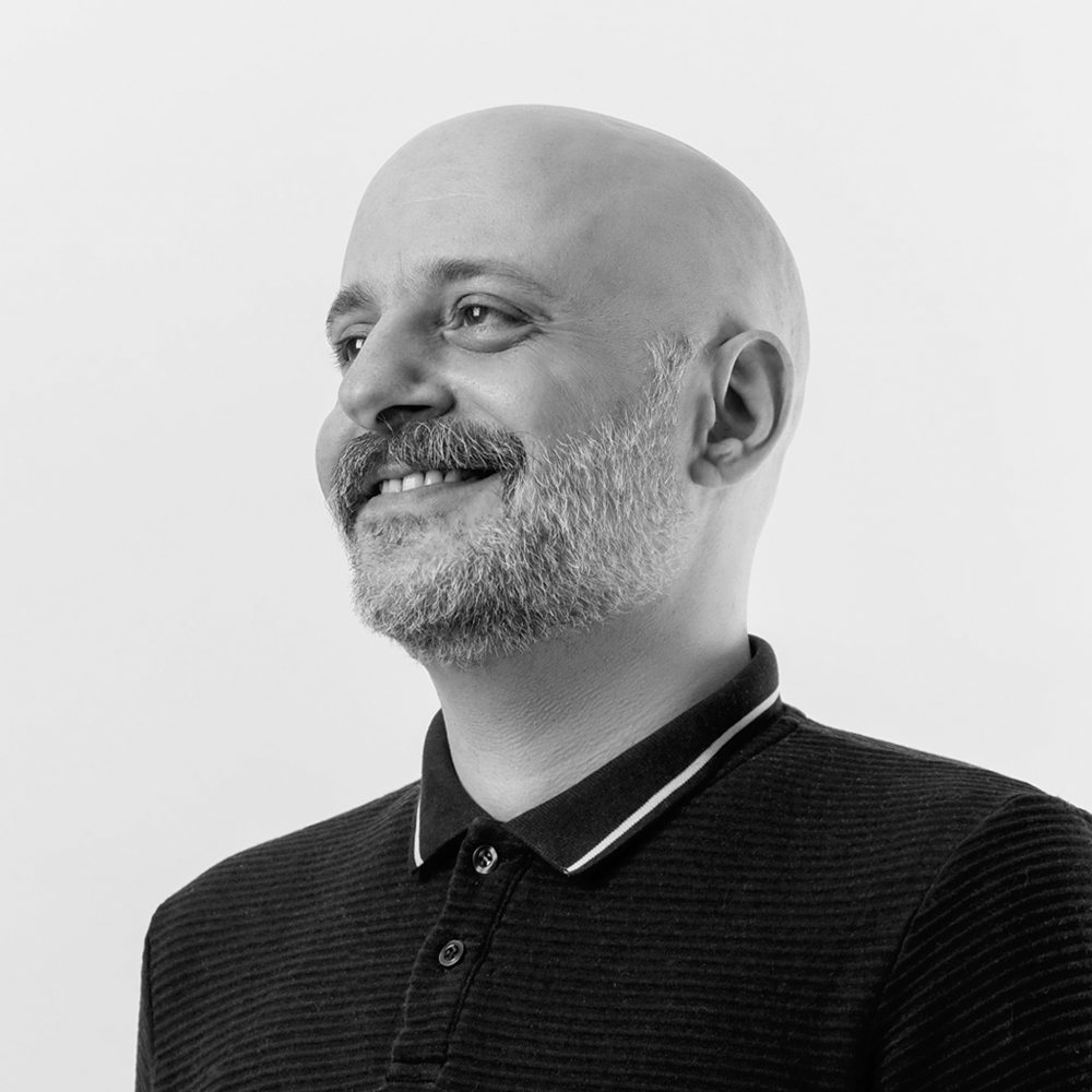 Yiorgos Blatsis