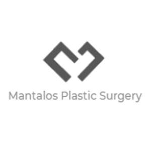 Mantalos