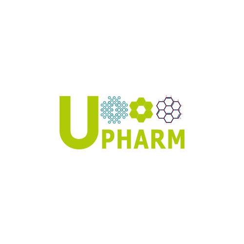 Upharm