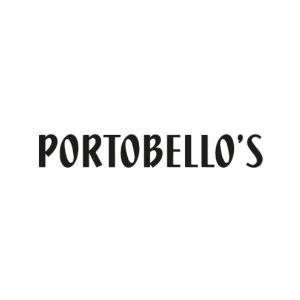Portobellos