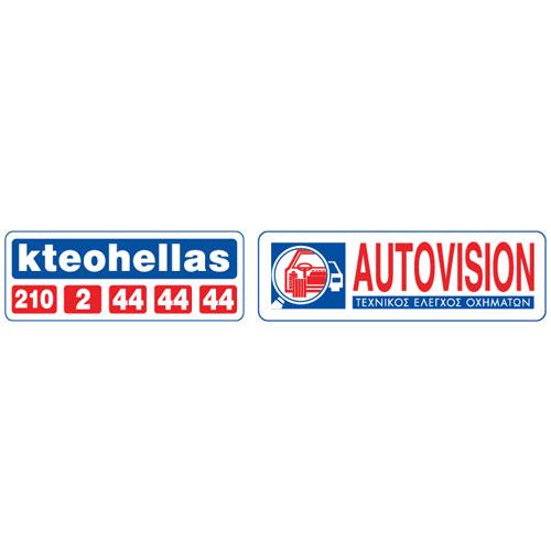 KTEOHellas