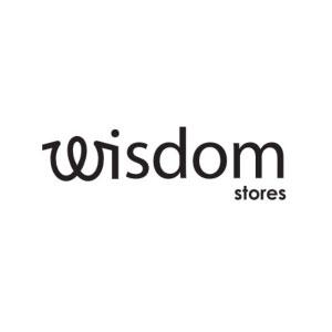 Wisdom Stores