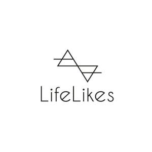 MyLifeLikes