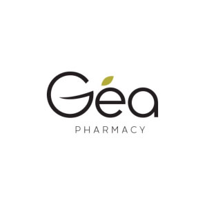Gea Pharmacy