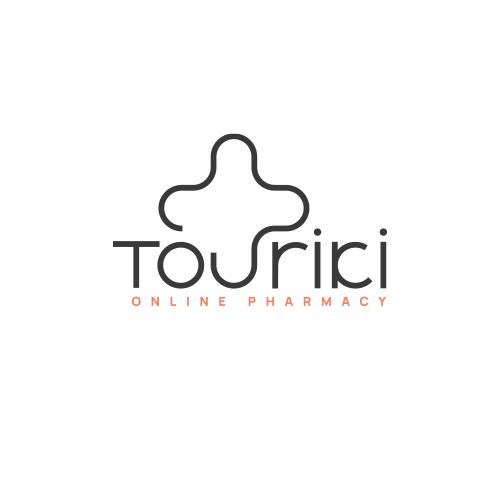 Touriki