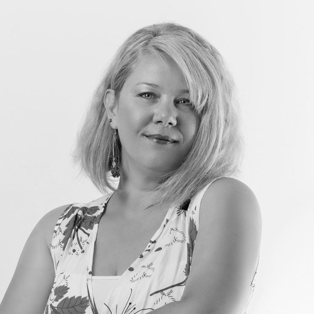 Tina Ioanou