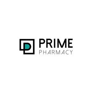 Prime Pharmacy
