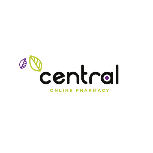 Central Pharmacy