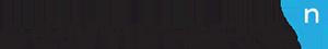 Ecommercen Logo